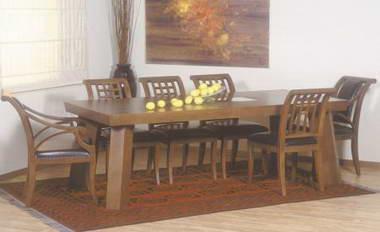 ארזים - רהיטים 10
