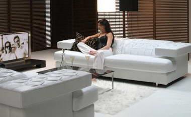 ארזים - רהיטים 12