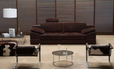 ארזים - רהיטים 13