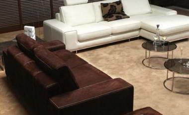 ארזים - רהיטים 14