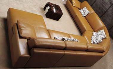 ארזים - רהיטים 15