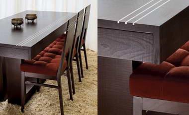 ארזים - רהיטים 17