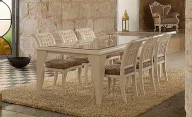 ארזים - רהיטים 18