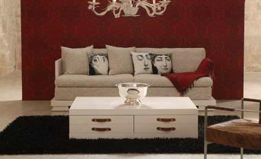 ארזים - רהיטים 19