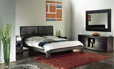 ארזים - רהיטים 5