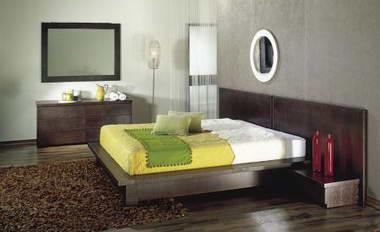 ארזים - רהיטים 6