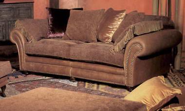 ארזים - רהיטים 7