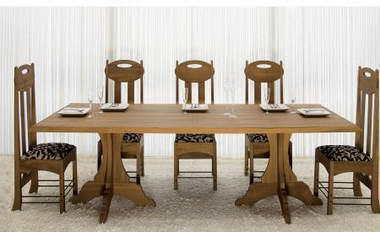 ארזים - רהיטים 8