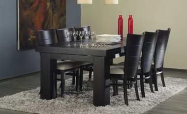 ארזים - רהיטים 9
