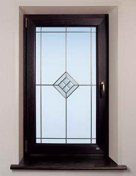 EuroStyle - חלונות ודלתות PVC 18
