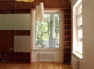 EuroStyle - חלונות ודלתות PVC 2