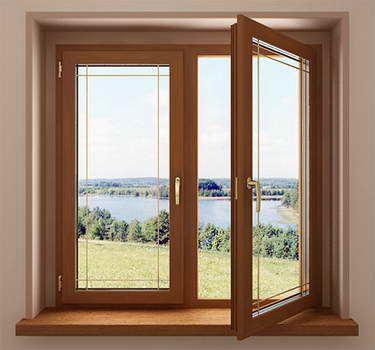 EuroStyle - חלונות ודלתות PVC 6