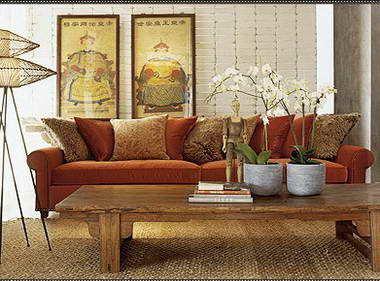 סיאם רהיטים - Siam 1