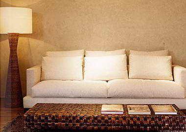 סיאם רהיטים - Siam 10