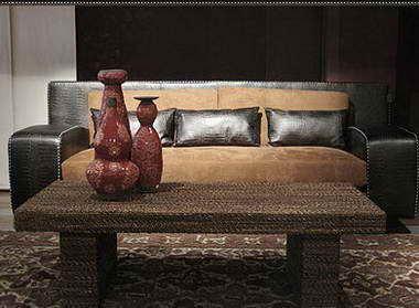 סיאם רהיטים - Siam 11