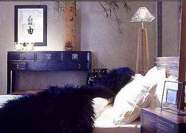 סיאם רהיטים - Siam 13