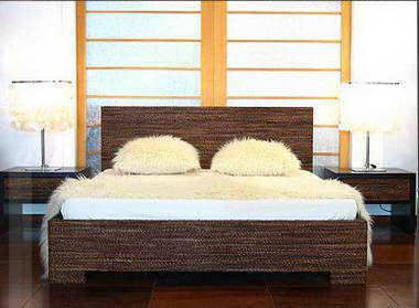 סיאם רהיטים - Siam 14