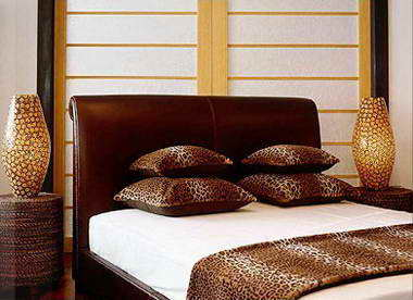 סיאם רהיטים - Siam 16