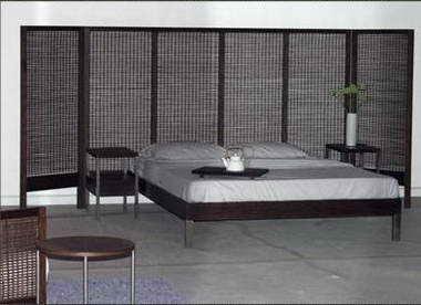 סיאם רהיטים - Siam 17