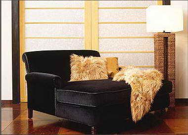 סיאם רהיטים - Siam 18
