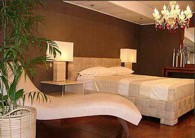 סיאם רהיטים - Siam 19