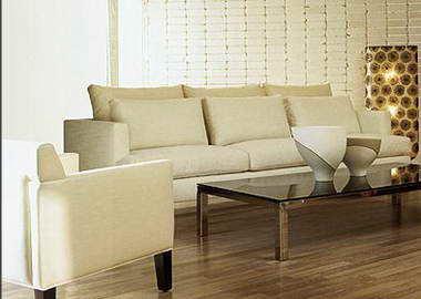 סיאם רהיטים - Siam 2