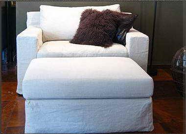 סיאם רהיטים - Siam 20