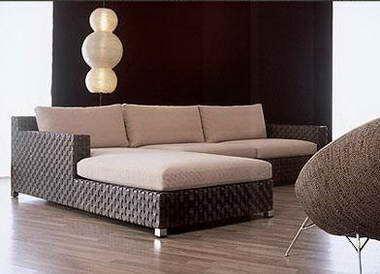 סיאם רהיטים - Siam 3