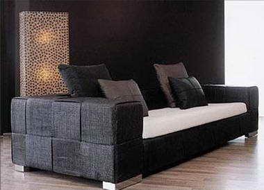 סיאם רהיטים - Siam 4
