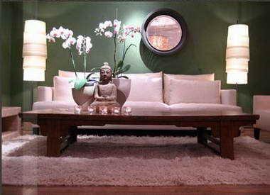סיאם רהיטים - Siam 6