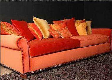 סיאם רהיטים - Siam 7