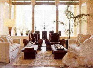 סיאם רהיטים - Siam 8