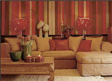 סיאם רהיטים - Siam 9