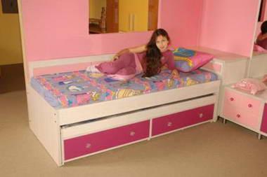 י. קמפף - חדרי ילדים 15