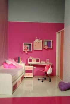 י. קמפף - חדרי ילדים 6