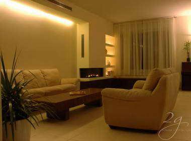 2g Interior Architecture 15