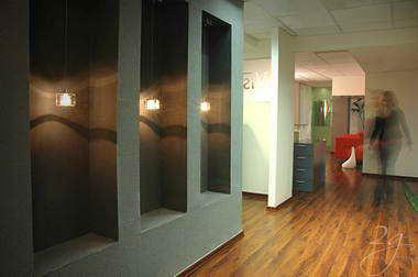 2g Interior Architecture 17