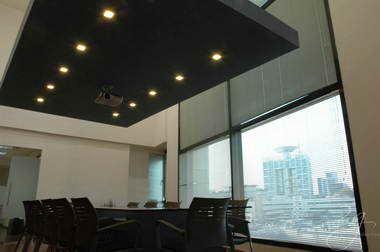 2g Interior Architecture 20