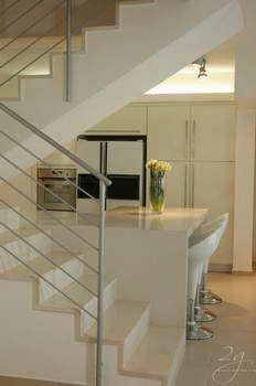2g Interior Architecture 6
