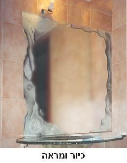 מדיום גלאס-Medium Glass 20