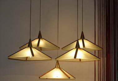גד אוחיון - עיצוב תאורה 15
