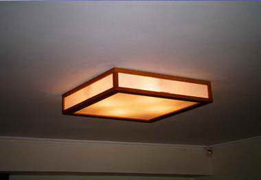 גד אוחיון - עיצוב תאורה 2