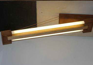 גד אוחיון - עיצוב תאורה 8