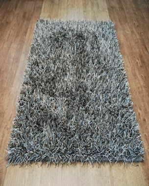 יוסף מלך השטיחים 14