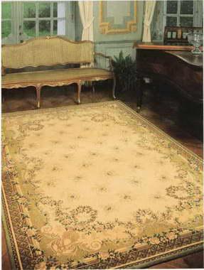 יוסף מלך השטיחים 2