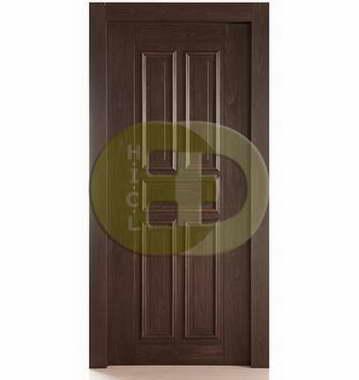ה.י.כ.ל אל דור דלתות מעוצבות 10