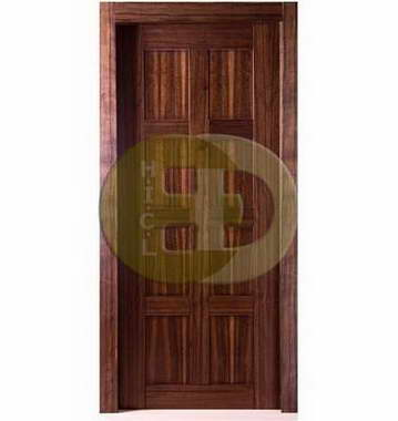 ה.י.כ.ל אל דור דלתות מעוצבות 12
