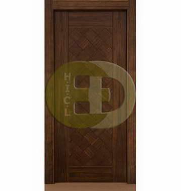 ה.י.כ.ל אל דור דלתות מעוצבות 13