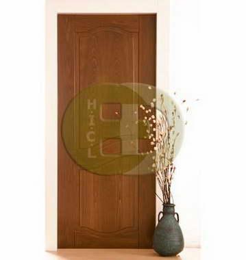 ה.י.כ.ל אל דור דלתות מעוצבות 14