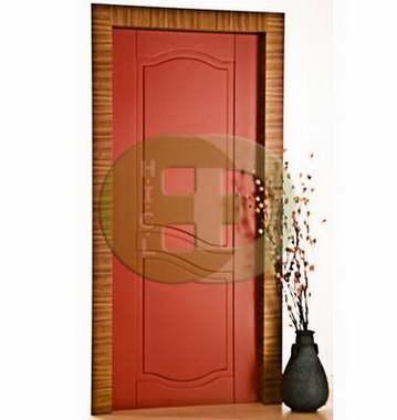 ה.י.כ.ל אל דור דלתות מעוצבות 15